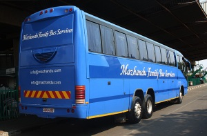 mazhandu-family-bus-services-coach-4