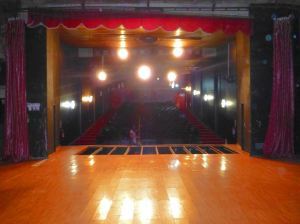 The-Lusaka-Playhouse-orchestra-pit-is-uncovered-for-the-first-time-in-30-years