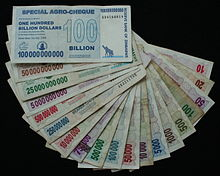 Hyperinflation_2008_notes