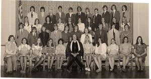 Confirmation 1974